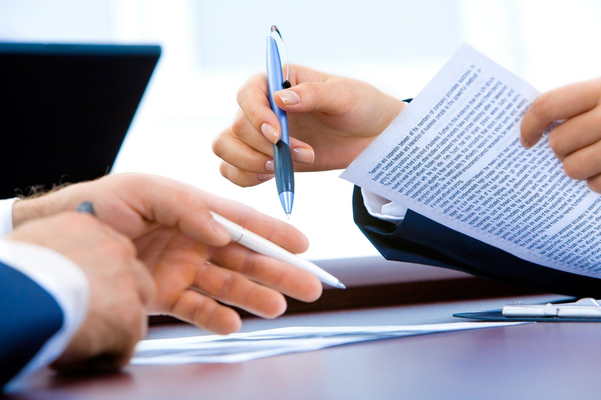 Brug cases i din rekruttering og undgå at hyre den forkerte