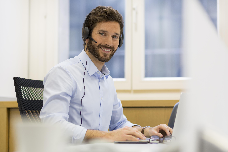 Er du vores nye salgskonsulent i Kolding? Så læs mere her!