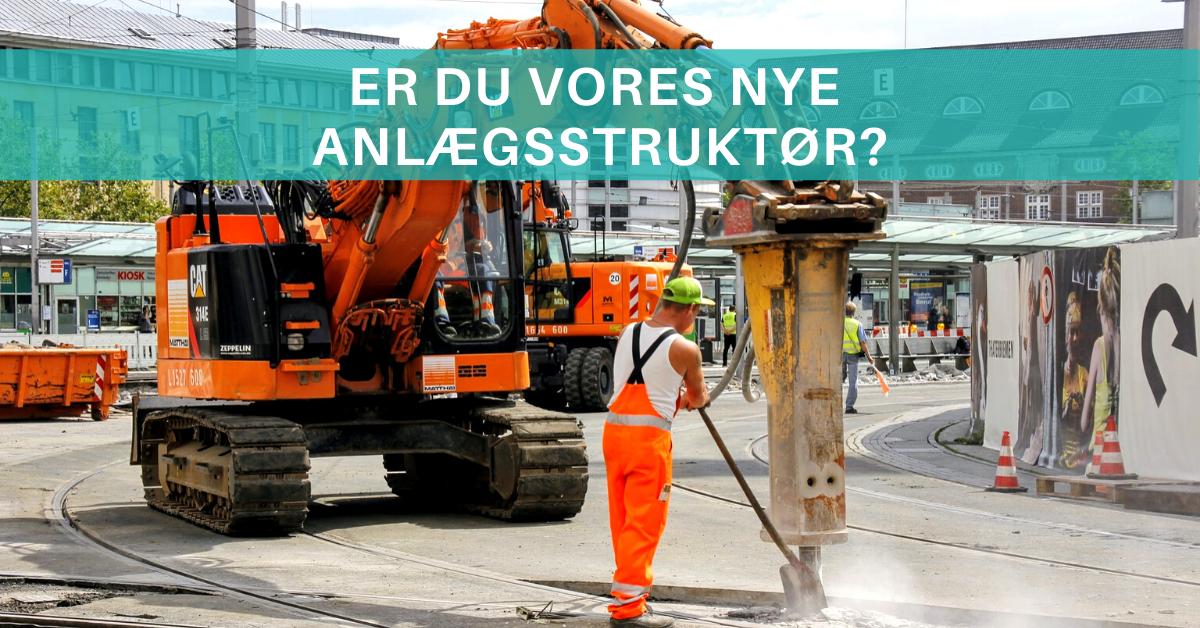 Er du en af vores nye støbe- og betonfolk i Kolding? Læs mere her!